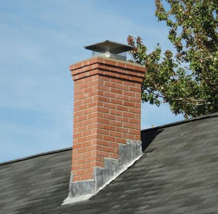 All Pro Chimney Chimney Repair Clifton Nj
